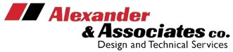 Special Machine Design – Alexander & Associates