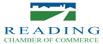 Reading Chamber of Commerce Member